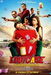 Lootcase (Latest Bollywood Movies On Amazon Prime, Netflix, And Hotstar)